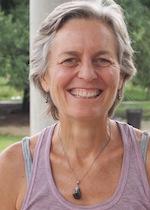 Photo of Barbara Ryersen